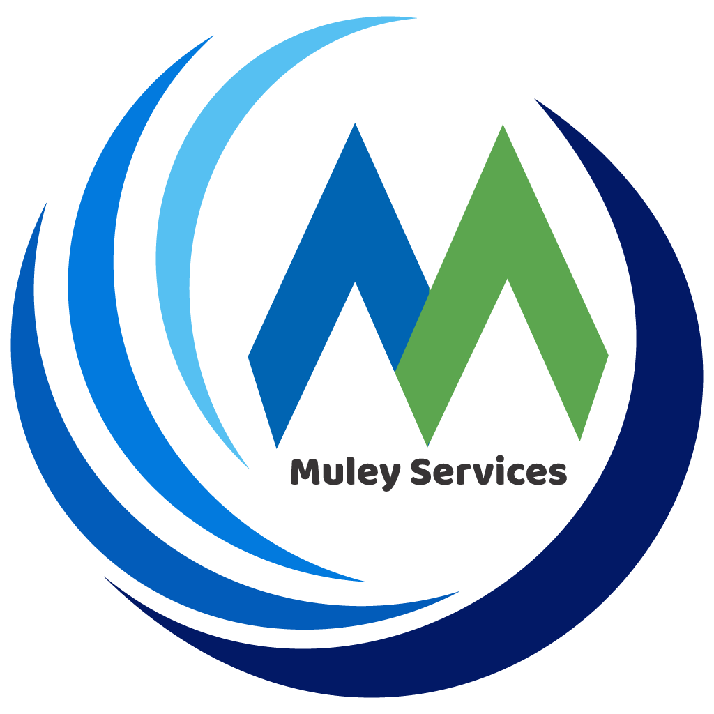 muleyservices